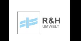 R & H Umwelt