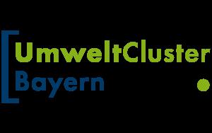 Peter Swoboda bleibt Vorstandsmitglied des Umwelttechnologie-Cluster Bayern e.V.