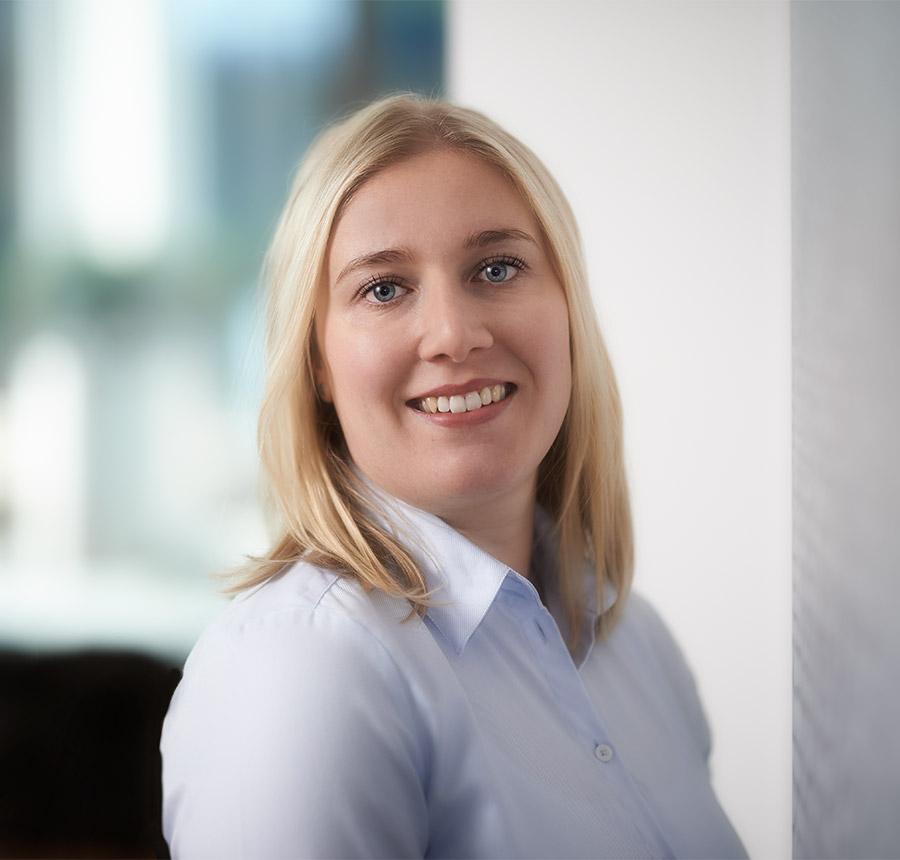Elisabeth Skupin