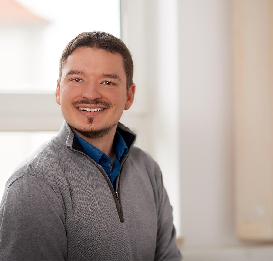 Florian Nitsch