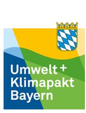 Mitgliedschaft fortlaufend – Umwelt- und Klimapakt Bayern
